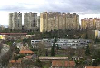 venissieux02