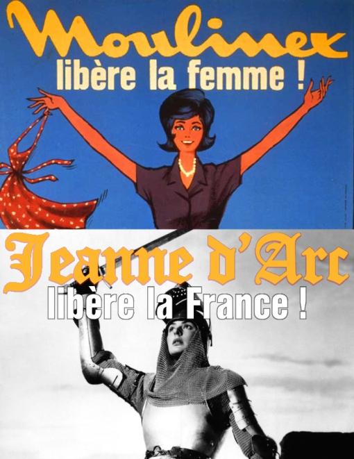 moulinex_libere_la_femme